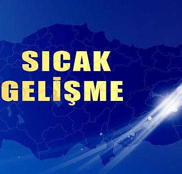 Şerefsiz PKK'dan Dağlıca'da pusu: 16