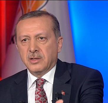 'Terörle mücadele devam edecek'