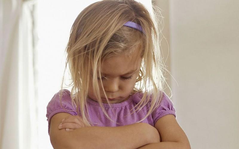Çocuklarda alt ıslatma nedenleri ve tedavi yöntemleri