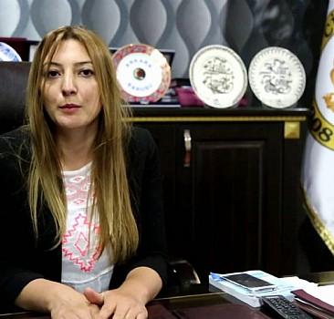 'Türkiye'ye karşı iç savaş yürütüyoruz'