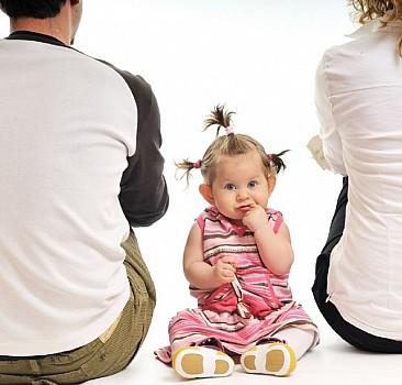 Ebeveynlerin dikkat etmesi gereken görgü kuralları