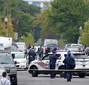 New York'ta silahlı saldırı: Vali Yardımcısı öldü