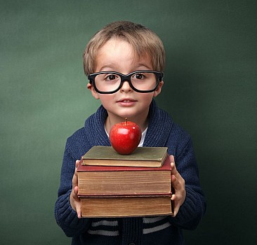 Okulabaşlamaya ne kadar hazırız
