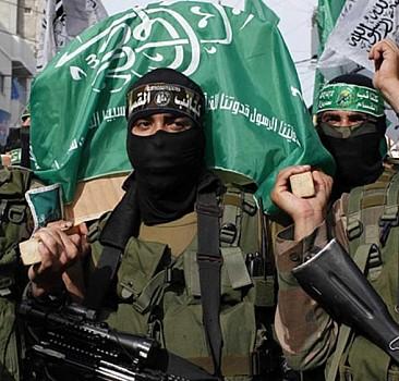 Emperyalist Amerika, stratejik bir müttefik olarak gördüğü İsrail'e toz kondurmuyor.