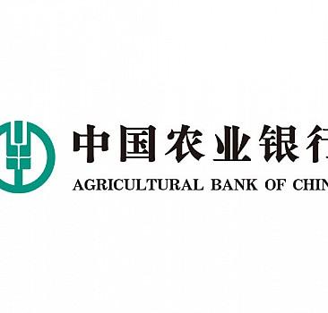 Dünya devi Bank of ChinaTürkiye'ye geliyor
