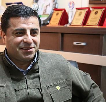 Sözüm sürecine son veren üçgen: HDP-PKK-KCK