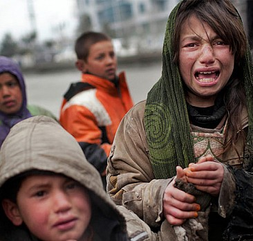ABD 5 bin Suriyeli sığınmacıya kapıyı açmayı planlıyor