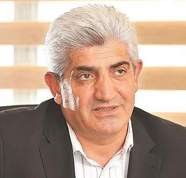 HDP'liler PKK komiserine hesap veriyor
