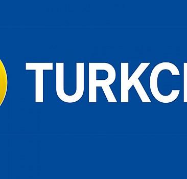 Ruslar, Turkcell'i kontrol altına almak istiyor
