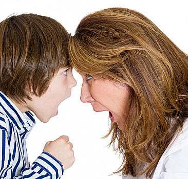 Mutlu ve başarılı çocuk yetiştirme usulleri