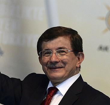 AK Parti'de iki ayrı Genel Başkan Yardımcılığı kurulacak