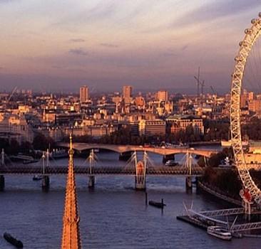 Londra belediyesi için Müslüman aday