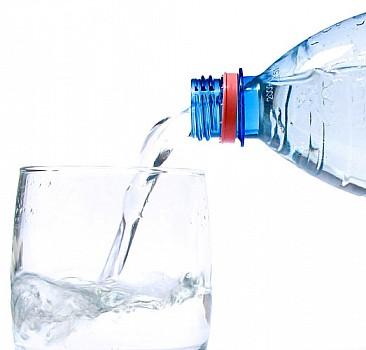 Unutkanlığı önlemek için su için