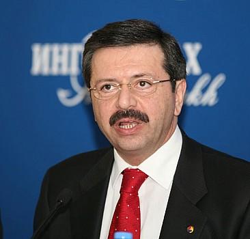 STK'lardan Türkiye'ye 17 Eylül çağrısı