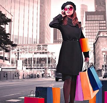 Liste ile alışverişe çıkmak kılıbıklık değil