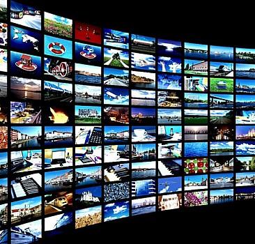 İzleyicinin TV'den beklentisi 'Ahlakı davranış'
