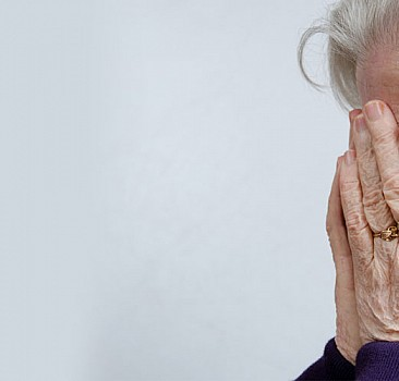 Alzheimer hastaları ile nasıl iletişim kurmak gerekir?