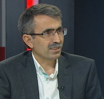 PKK son günlerini yaşıyor