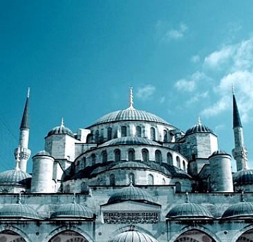 Selimiye'de 'sır odanın' sırrı çözülecek