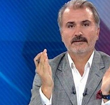 Mehmet Ali Önal ekranlara veda etti
