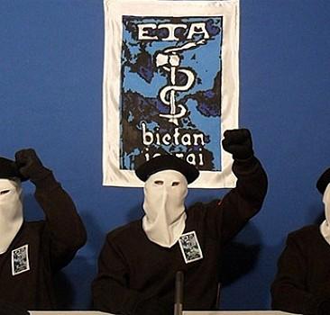 Basklılar, 'artık ETA'yı istemiyoruz'