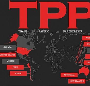 Bu anlaşma pek çok ülkeyi zora sokacak
