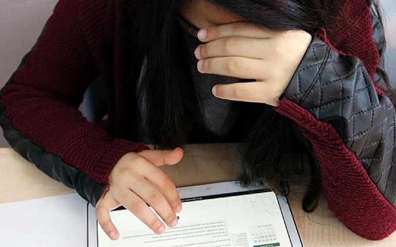 Dijital bağımlılık hafızayı zayıflatıyor