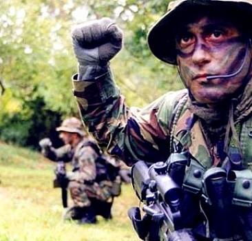 Türk askeri Ermenistan'a gidecek