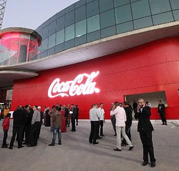 'Coca-Cola'dan bilim adamlarına rüşvet' skandalı