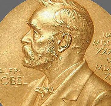 Nobel Ekonomi Ödülü İngiltere'ye gitti