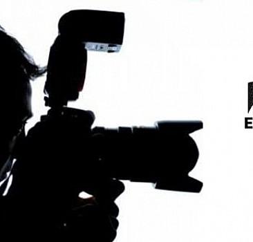 Kara propaganda yapan gazetecilerin fiyatı nedir?