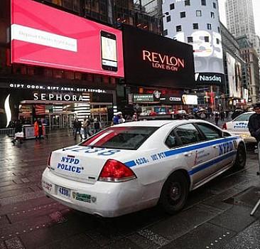 Müslümanları takip eden New York polisine dava