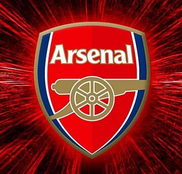 Arsenal'den hicri yılbaşı mesajı!