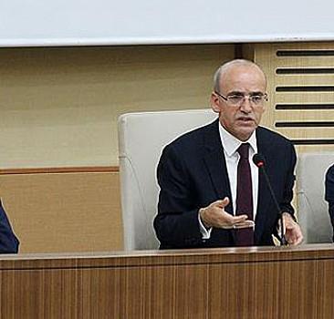 Maliye Bakanı'ından 'personel alımı' müjdesi