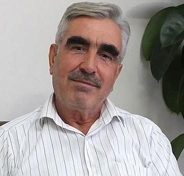 'PYD, PKK, DAEŞ ve Esed kardeşçe yaşıyor'