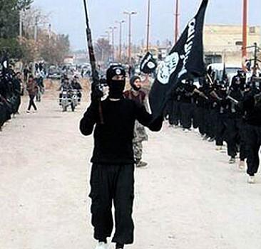 IŞİD İstanbul'a mı saldıracak?