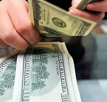 Dolar 2,75'i görebilir