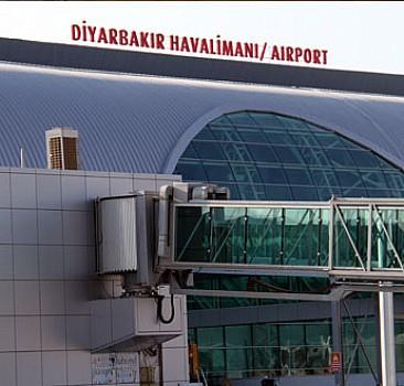 Diyarbakır'a dev yatırım geliyor!