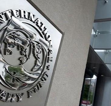 Irak, IMF ile masaya oturuyor