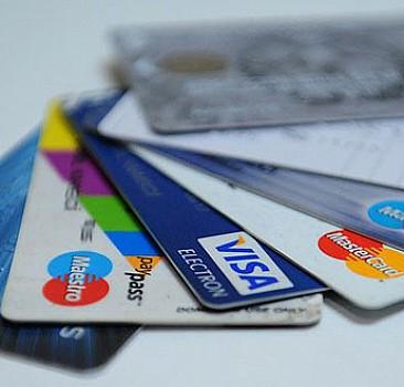 Kredi kartıyla yapılan ödeme miktarı şok etti