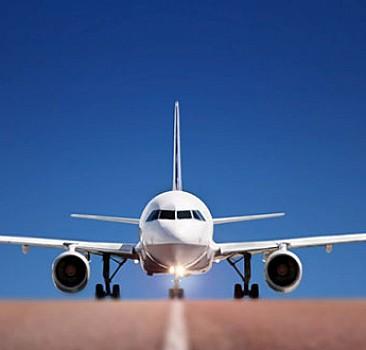 36 ülke ile havacılık  anlaşması imzalandı