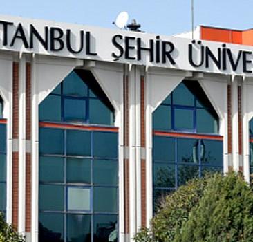Ülker'in üniversitesinden paralel istifası