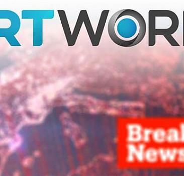 TRT WORLD artık şifresiz