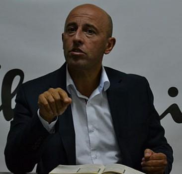 'Türkiye Müslümanlar için çok önemli'