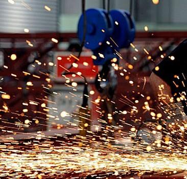 Türkiye yatırımda çıtayı yükseltiyor