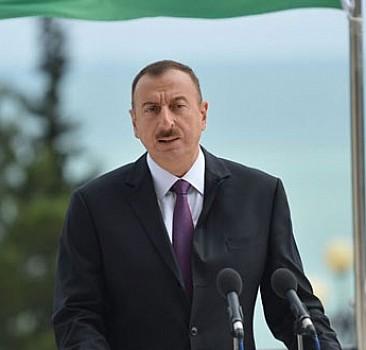 'Avrupa sığınmacı krizinde iyi sınav vermedi'