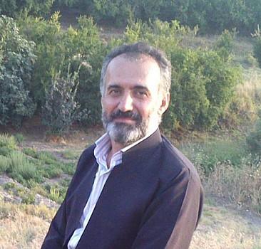 Şeyh Osman'ın oğlundan AK Parti'ye destek