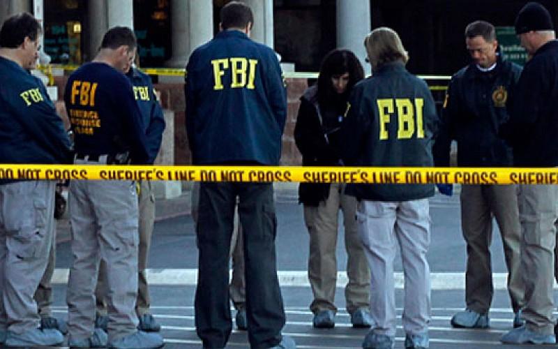 FBI akıllı cihazlarla dinliyor ve gözetliyor