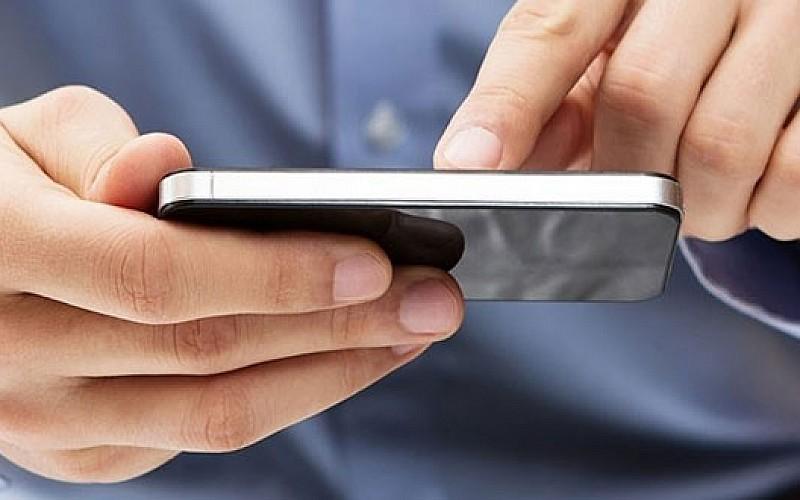 Cep telefon kullanıcıları dikkat!