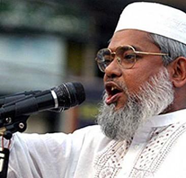 Memur-Sen Bangladeşli Müslümanlar için ayakta